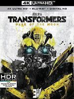 [英] 變形金剛 3 (Transformers: Dark of the Moon ) (2011)