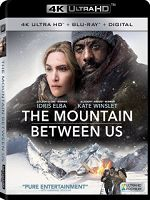 [美] 絕處逢山 (The Mountain Between Us) (2017)