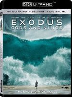 [美] 出埃及記:天地王者 (Exodus: Gods and Kings) (2014)