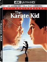[美] 小子難纏 (The Karate Kid) (1984)