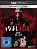[美] 天使心 (Angel Heart) (1987)