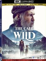 [美] 極地守護犬 (The Call of the Wild) (2020)