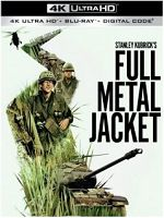 [英] 金甲部隊 (Full Metal Jacket) (1987)