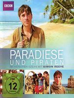 西蒙·裡夫暢遊印度洋 (Indian Ocean with Simon Reeve) (2012)