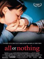 [英] 一無所有 (All or Nothing) (2002)