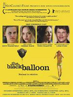 [澳] 吾愛無悔 (The Black Balloon) (2008)