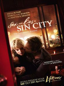[美] 罪惡城市 (Sex and Lies in Sin City) (2008)