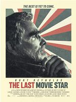 [美] 潦倒歲月 (The Last Movie Star) (2017)