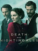[英] 死亡與夜鶯 (Death and Nightingales) (2018)