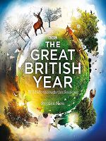 [英] 野性英倫 (The Great British Year) (2013)