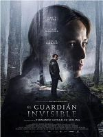 [西班牙] 看不見的守護者 (El guardian invisible) (2017)