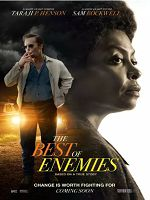 [美] 最佳敵人 (The Best of Enemies) (2019)