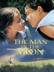 [美] 月中人 (The Man in the Moon) (1991)