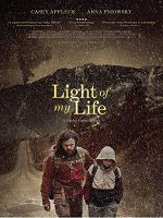 [美] 我的生命之光 (Light of My Life) (2019)