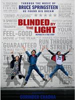 [英] 炫目之光 (Blinded by the Light ) (2019)