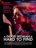 [英] 好人難尋 (A Good Woman Is Hard to Find) (2019)