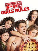 [美] 美國派9 :少女規則 (American Pie Presents: Girls Rules) (2020)