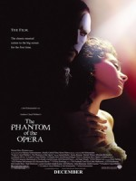 [英] 新歌劇魅影 (The Phantom Of The Opera) (1989)