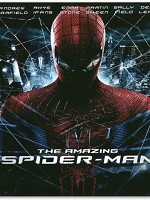 [美] 蜘蛛人-驚奇再起 (The Amazing Spider-Man) (2012)