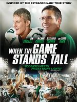 [美] 比賽制高點 (When the Game Stands Tall) (2014) (港版)
