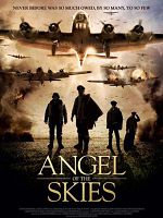 [南非] 空中的天使 (Angel of the Skies) (2013)