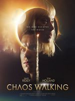 [美] 噪反 (Chaos Walking) (2021)
