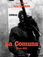 [法] 巴黎公社 (La Commune) (Paris 1871) (2000)