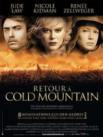 [英] 冷山 (Cold Mountain) (2003)
